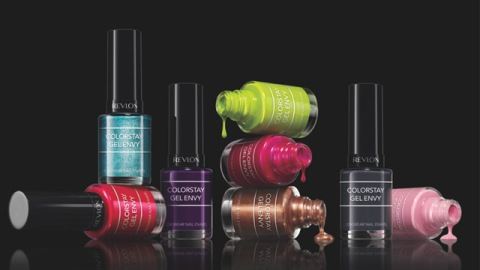 8 Long-Lasting Manicure Tips for Your Busy Lifestyle | StyleCaster