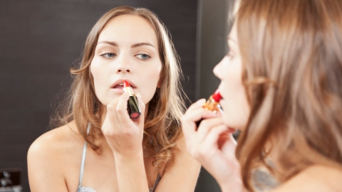 How to Be a YouTube Success: Tips From the Best in Beauty | StyleCaster
