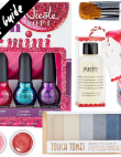 10 Under $10: Holiday Beauty Gift Guide
