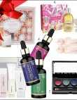 Our Favorite Beauty Bloggers Tell Us What Gifts They'll Be Giving This Season...