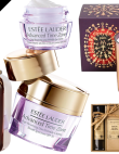 Gift Guide: What to Buy Your Mom for the Holidays