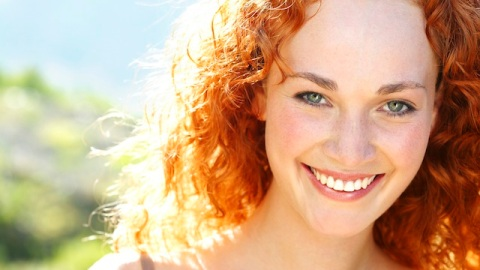 You Asked, Experts Answer: Is Acne Worse In the Summer? | StyleCaster