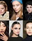 Eye Makeup Looks Trending At NYFW