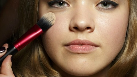 How to Buy the Best Concealer for You   StyleCaster