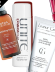 Get Amped: The Best Hair Products For Maximum Volume