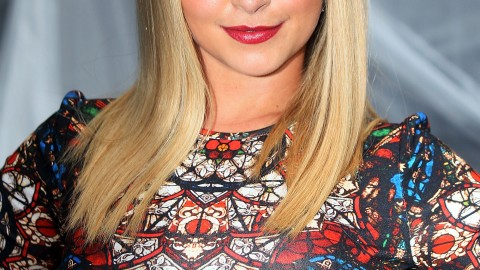 Best of the Week: Hayden Panettiere's Bangs, Lily Collins' Casual Style, More | StyleCaster