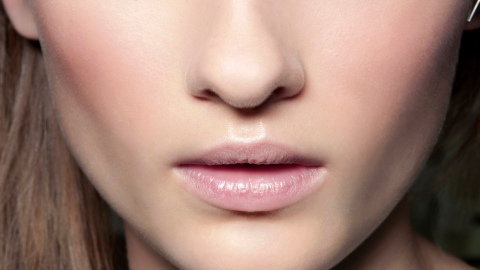 Why You Should Be Keeping Your Lips Healthy and Hydrated   StyleCaster