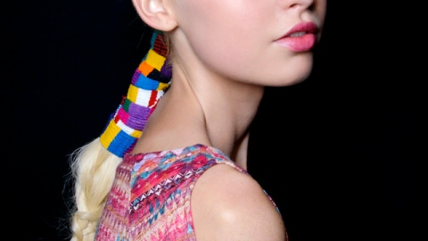 How to Braid Hair: Absolutely Everything You Need to Know | StyleCaster