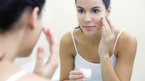 The Benefit of Using Hyaluronic Acid | StyleCaster