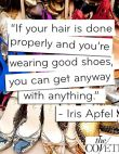 20 Of Our Favorite Beauty Quotes To Remember