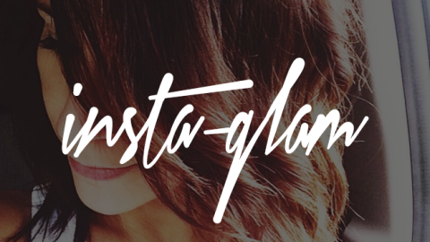 Messy Waves You Won't Want to Miss | StyleCaster