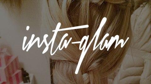 8 Pretty Waterfall Braid Ideas | StyleCaster