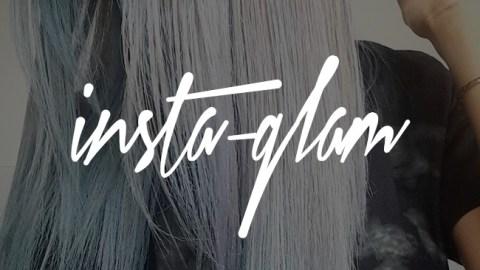 Rainbow-Haired Coachella Babes | StyleCaster