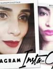 Instagram Insta-Glam: Lip Stains