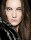 Matte Makeup, Hair and Nails: How to Wear the Trend For Fall