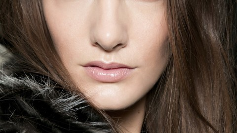 Matte Makeup, Hair and Nails: How to Wear the Trend For Fall   StyleCaster