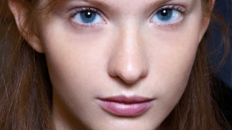 How to Make Your Hair Color Last | StyleCaster
