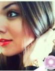 Instagram Insta-Glam: Coral Lipstick
