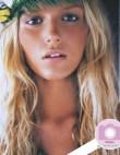 Instagram Insta-Glam: Beach Hair