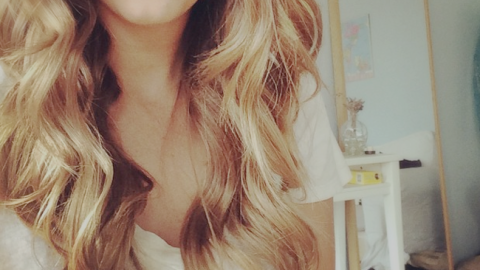 Bronde Hair: The Color We're Lusting After | StyleCaster