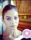 Instagram Insta-Glam: Colored Mascara