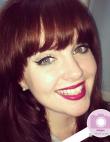 Instagram Insta-Glam: Glitter Eyeliner