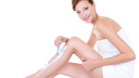 Common Hair Removal Mistakes: Are You Doing It Wrong? | StyleCaster