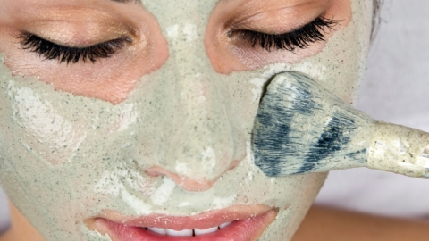 How to Get Rid of Blackheads: 6 Tricks For Clear Skin | StyleCaster