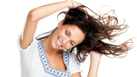 What's The Deal With Dry Shampoo? | StyleCaster