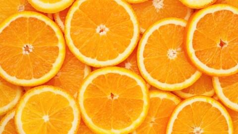The Many Beauty Benefits of Vitamin C | StyleCaster