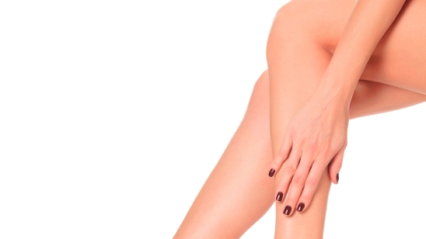Body Waxing 101: Everything You Should Know | StyleCaster