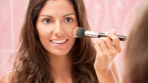 20 Makeup Tricks Every Twenty-Something Needs | StyleCaster