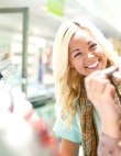 12 Tips to Get Out of a Beauty Rut