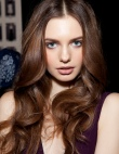 Girl's Guide to Curling Irons: How To Get The Best Curls