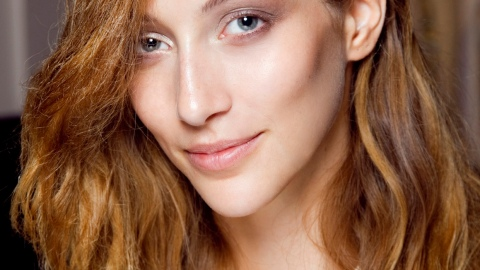 Ask an Expert: How Can I Style My Naturally Wavy Hair Without Heat? | StyleCaster