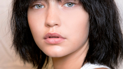 Does Your Skin Actually Need A Makeup Detox? | StyleCaster