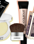 Java Jolt: The Best Caffeinated Beauty Products