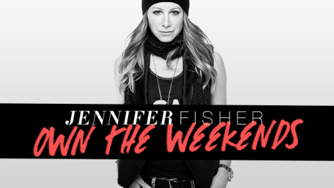 Jewelry Designer Jennifer Fisher Dishes On Her Summer Weekend Style | StyleCaster