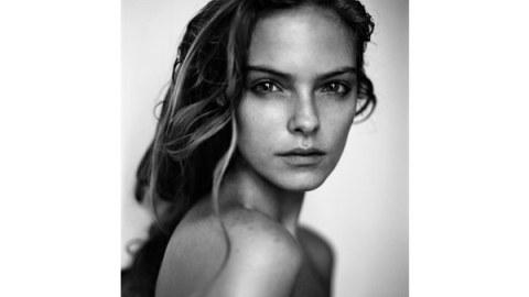 Sports Illustrated Swimsuit Model Jessica Pérez Spills Her Beauty Secrets | StyleCaster