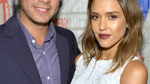 Beauty Buzz: Jessica Alba Cut Her Hair, Learn to Do An Upside Down Braid, More | StyleCaster