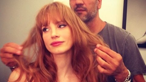 Beauty Buzz: Meet the Face Behind Burt's Bees, Jessica Chastain Got Bangs, More | StyleCaster
