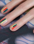 Nail Art For Lazy Girls
