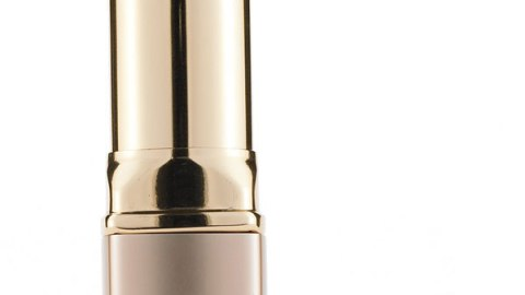 A Shopping Guide to Nude Lipstick   StyleCaster