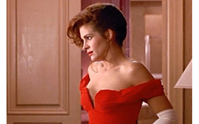 25 of the Most Iconic Beauty Looks from the Silver Screen