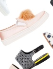 25 Killer Spring Flats For Every Budget