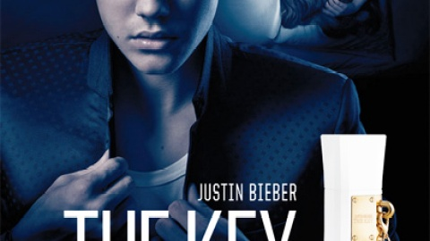 Beauty Buzz: Justin Bieber's Latest Fragrance Ad, The Truth About Diamonds in Beauty Products, More | StyleCaster