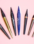 Why Kohl Should Be Your Go-To Liner