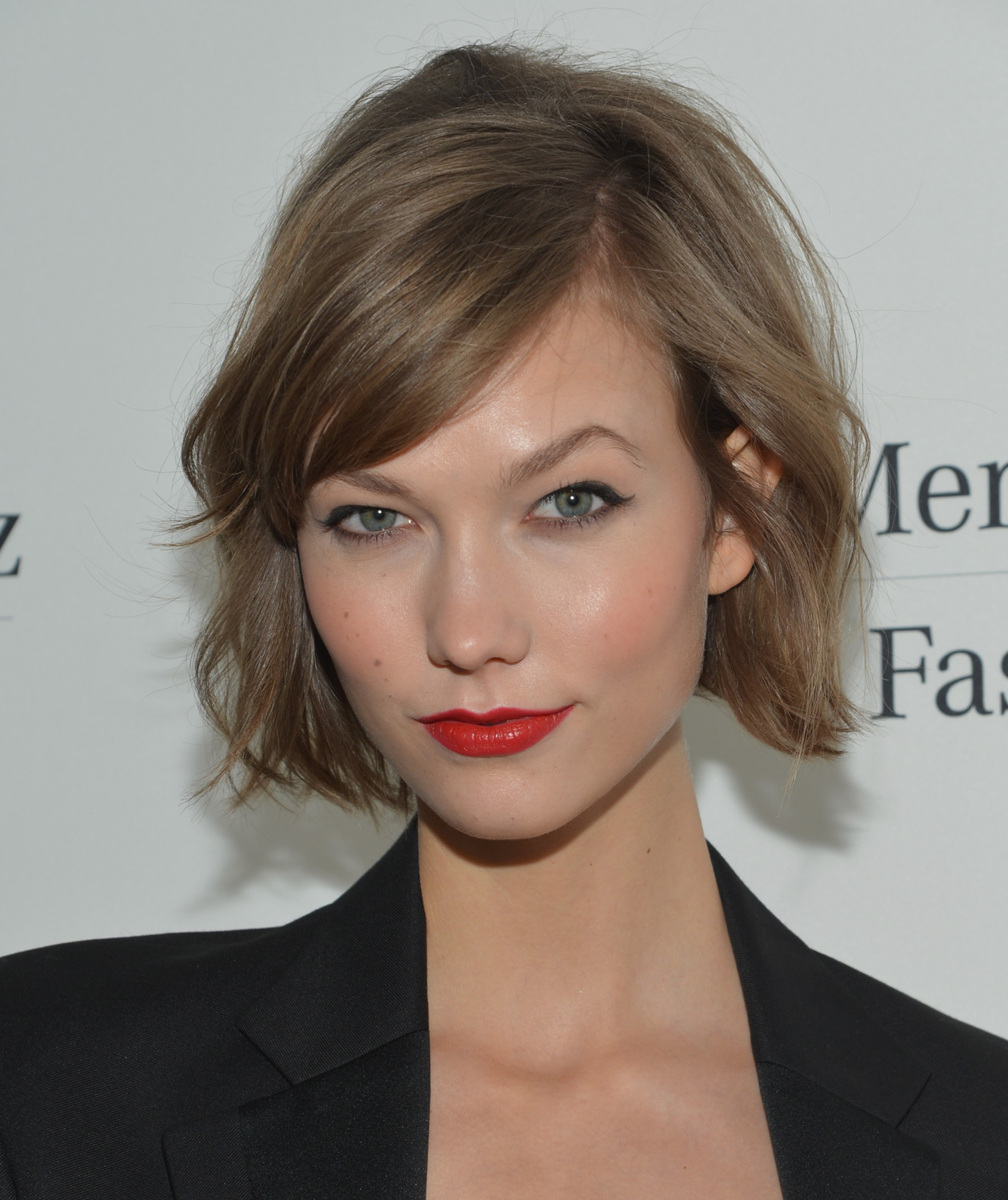 25 Prom Hairstyles For Short Hair Stylecaster