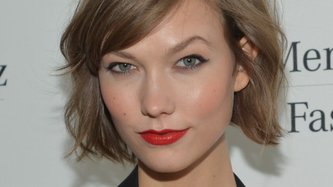 25 Prom Hairstyles For Short Hair | StyleCaster