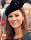 The Royal Baby is Coming! What Kate Middleton Will Need